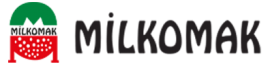 MİLKOMAK Food Industry Machinery Industry and Trade Ltd. Sti.